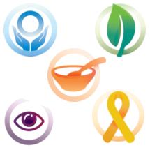 5 Global Causes
